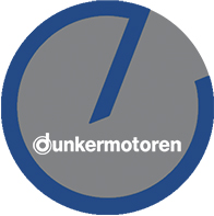 DUNKERMOTOREN nominado en el premio Best of Industry Award 2019